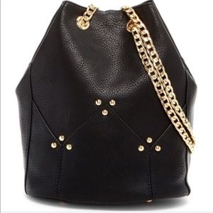 New Beautiful Bucket Shoulder Bag